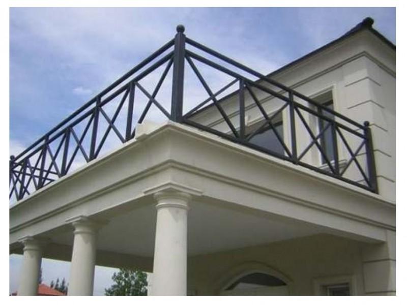 balustrada 1