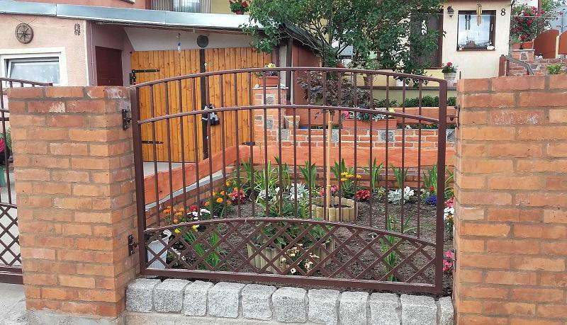 ogrodzenie 3