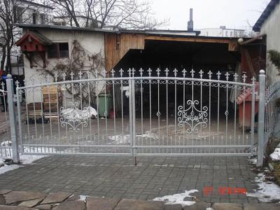 ogrodzenie 36