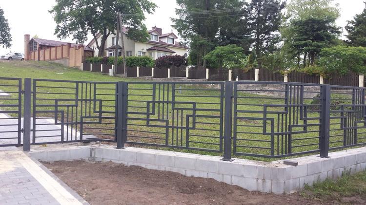 skiba-ogrodzenie-3
