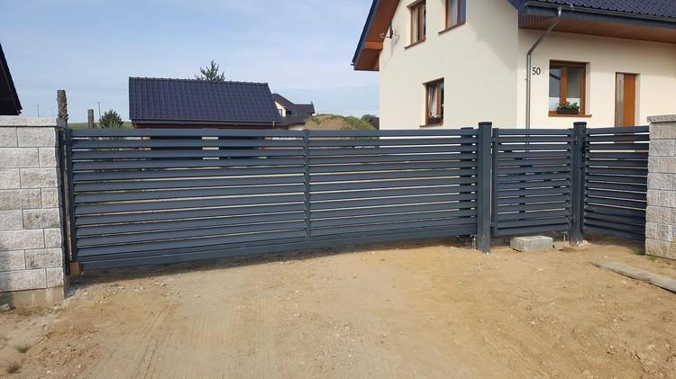 skiba-ogrodzenie-4