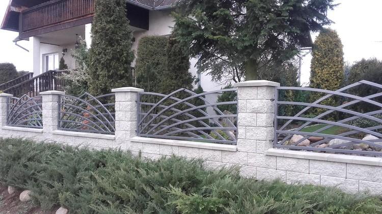 skiba-ogrodzenie-5